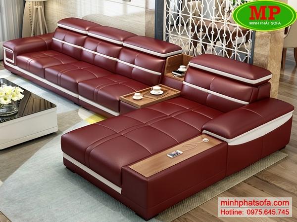 gu sofa hien nay